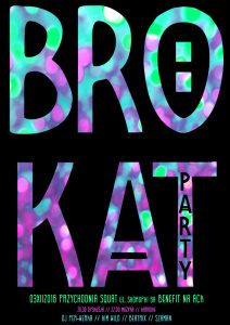 brokat3